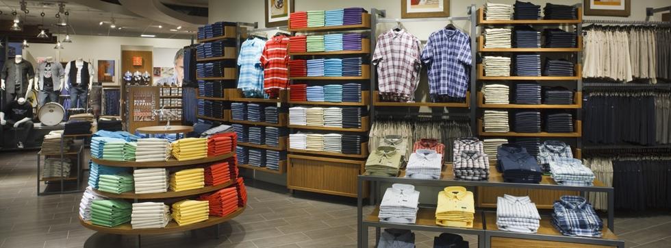 apparel_store