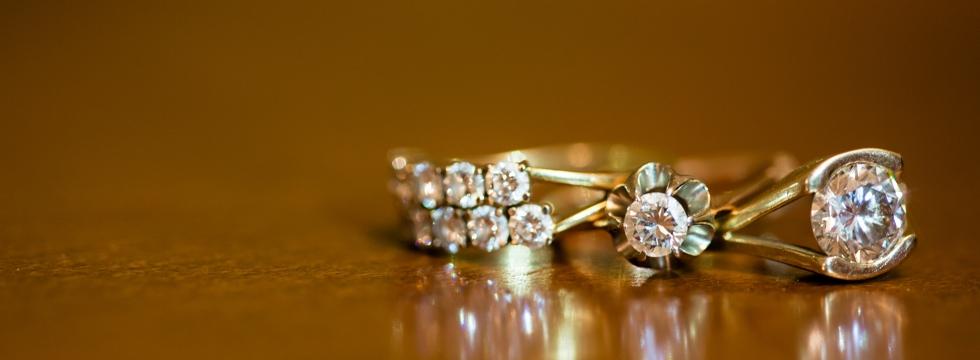 diamonds-1